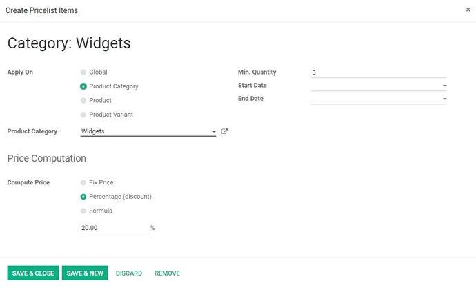 creating a pricelist item menu.JPG