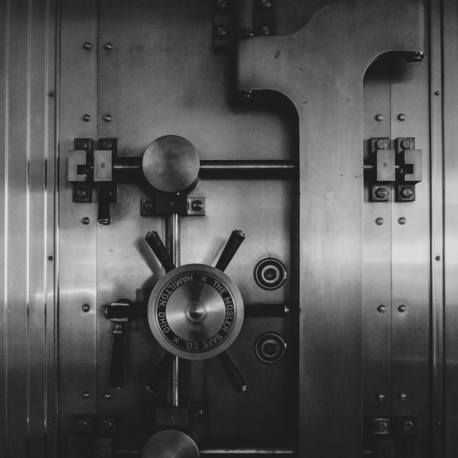 safe_security_stock.jpg