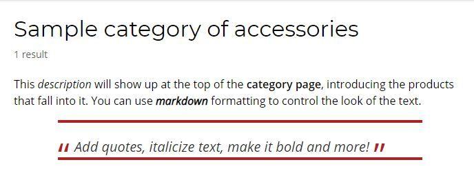 sample category description web view.JPG