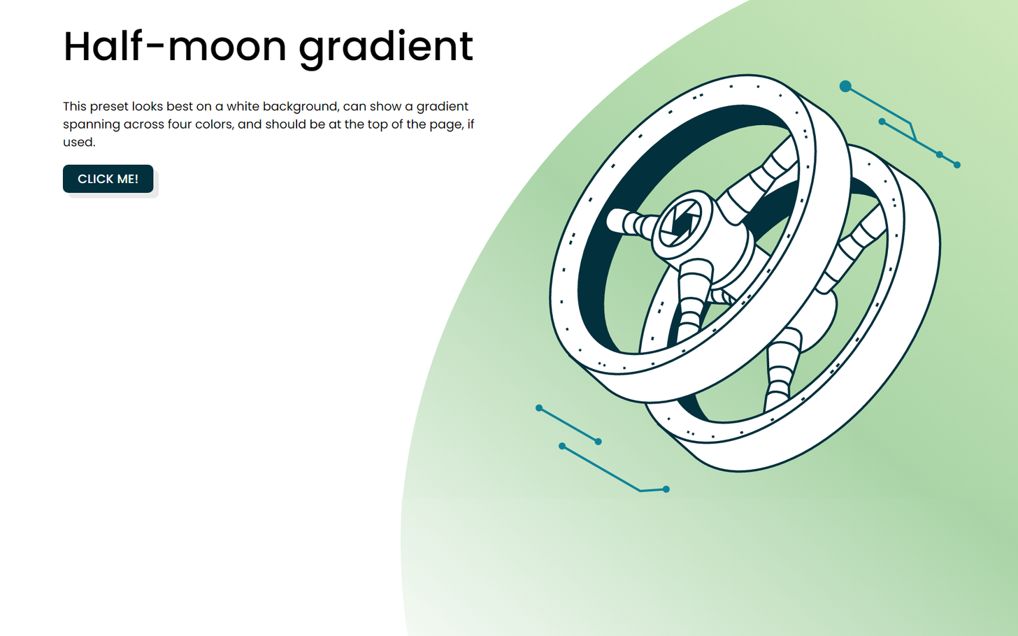 half_moon_gradient.png