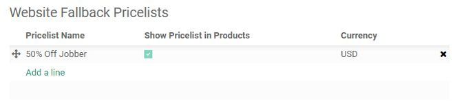 website fallback pricelists.JPG