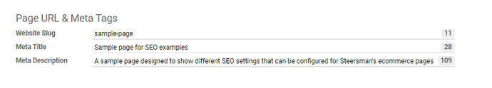 page level seo url meta tags.png