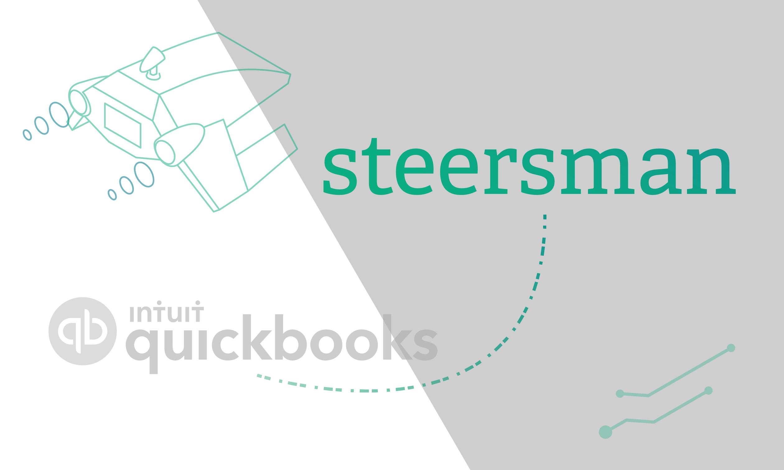 quickbooks steersman migration.png