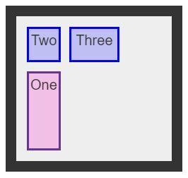 grid-row 2_4.JPG