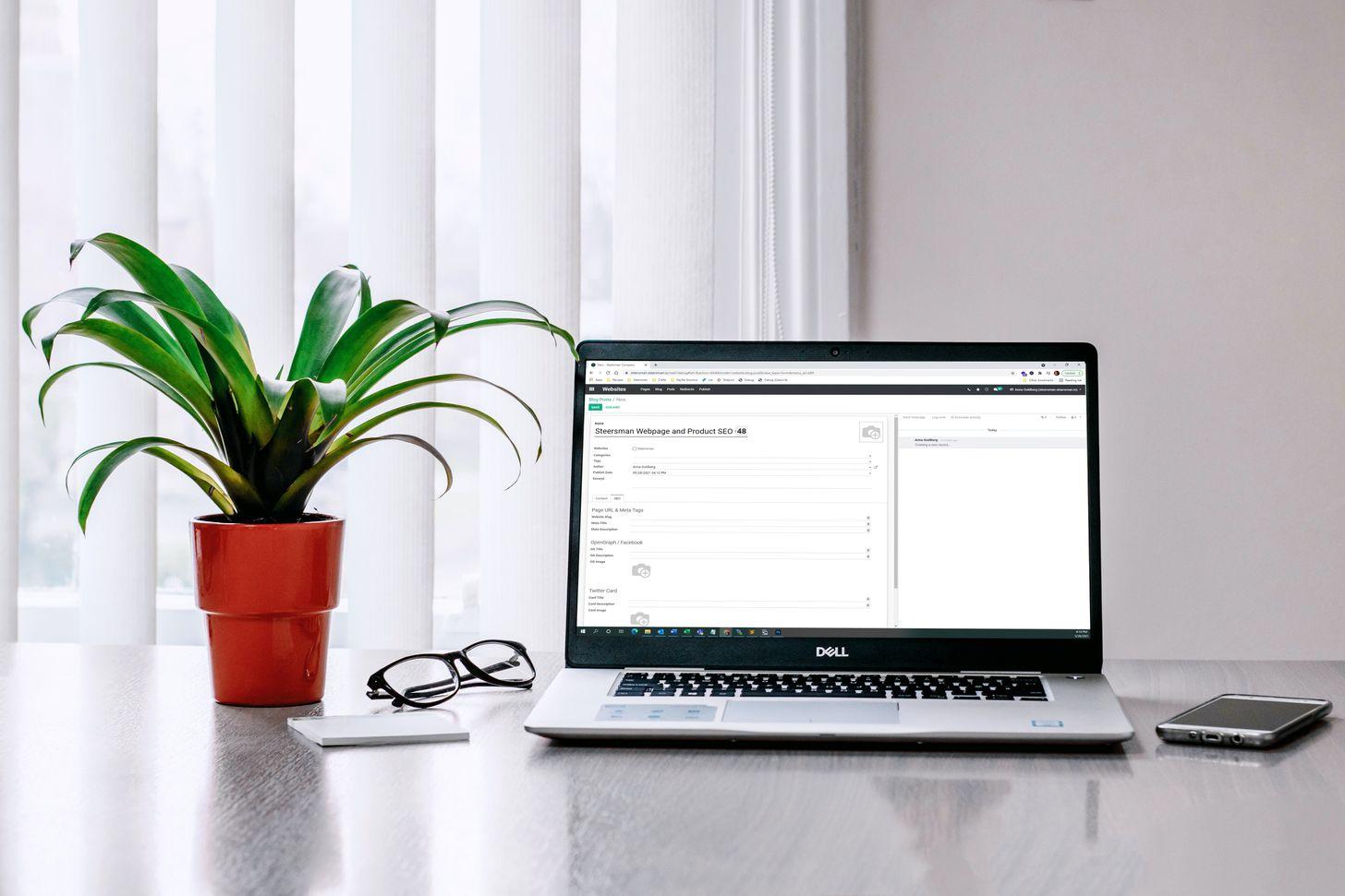 web and product seo.jpg