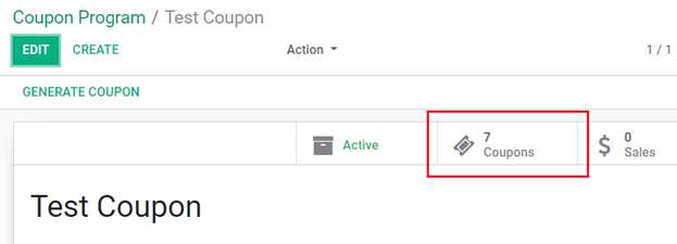 coupon generated view.png