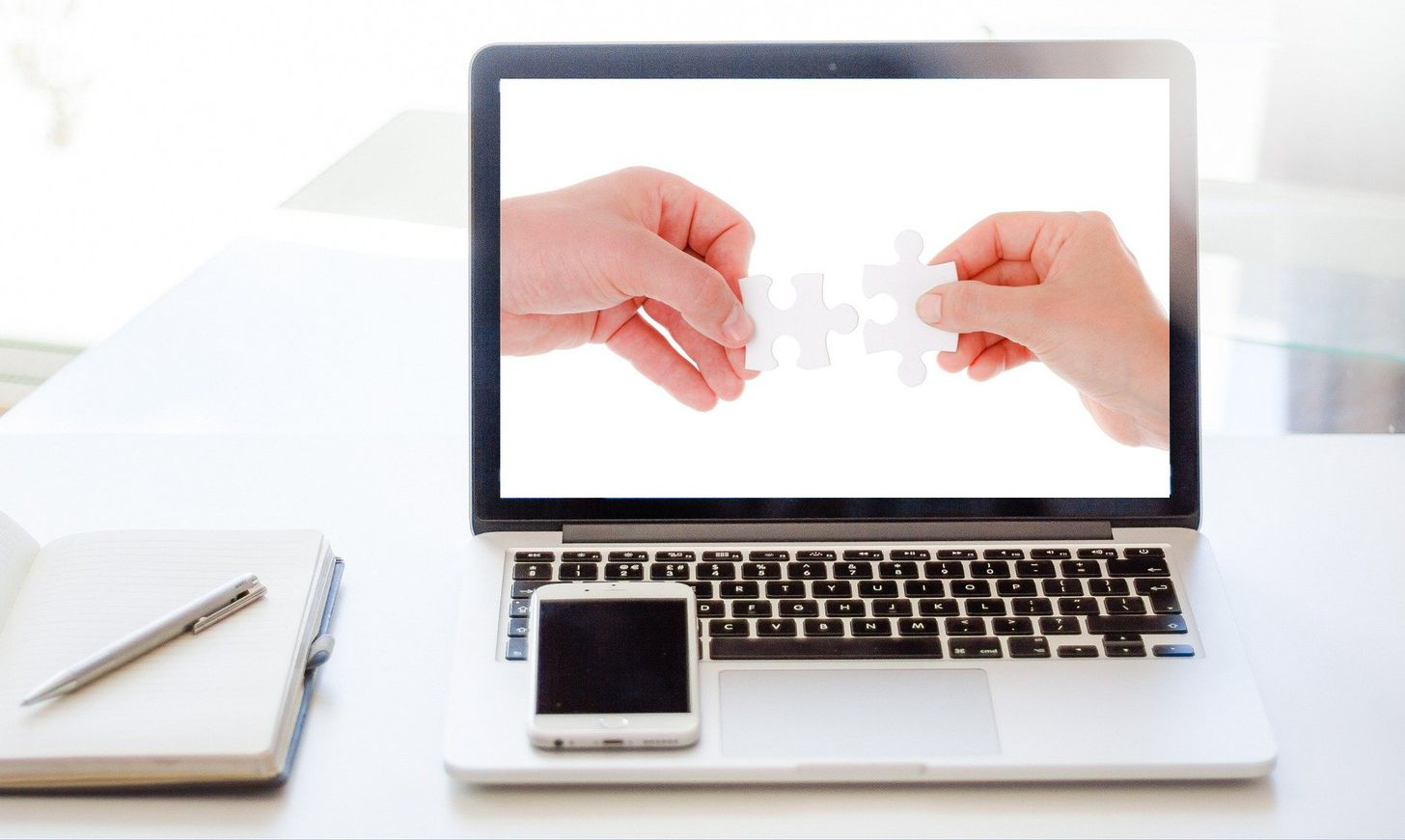 connecting technologies.jpg