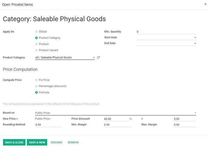 price list calculations.JPG
