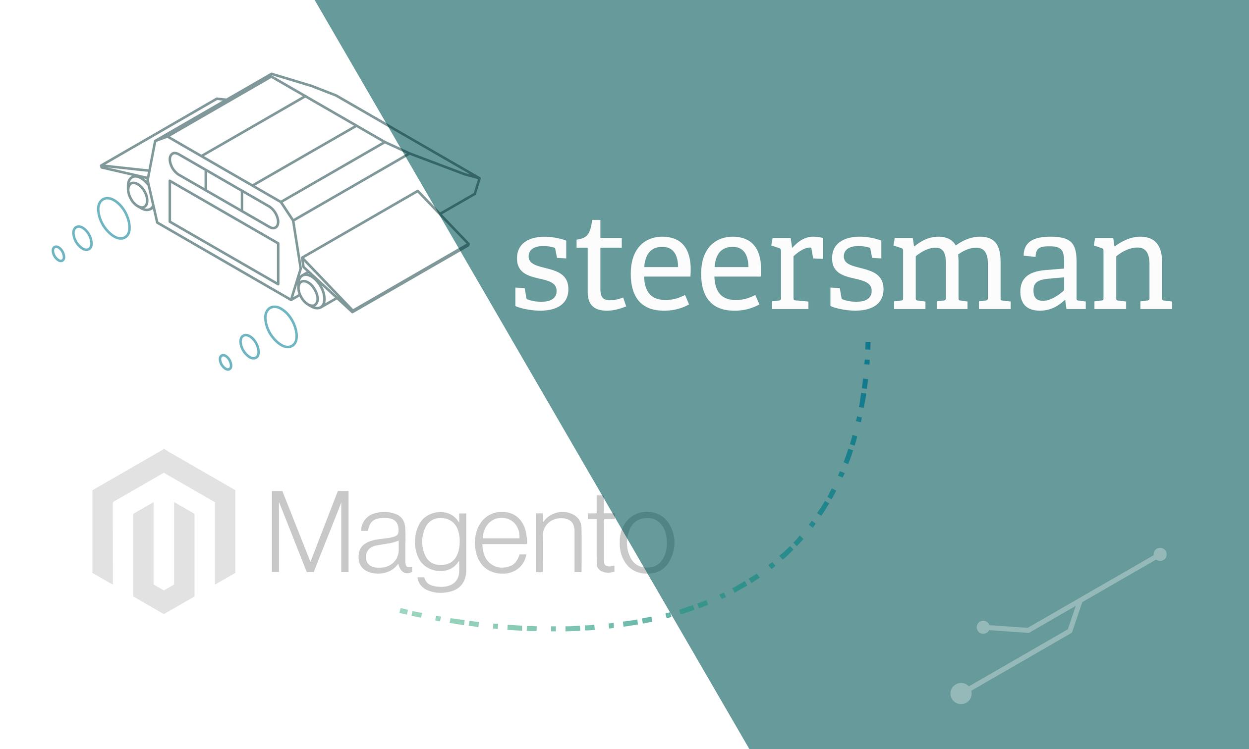 magento steersman migration.png