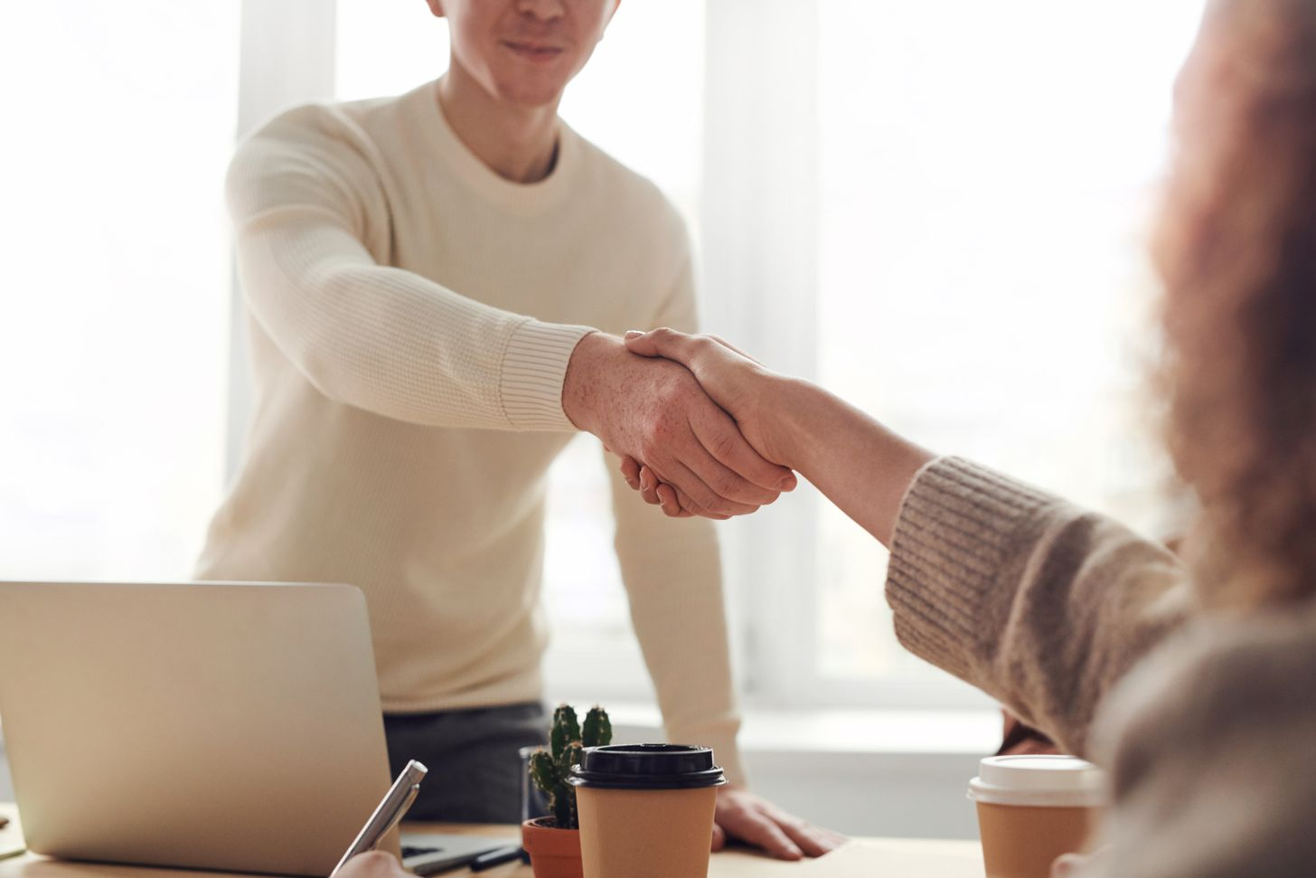 handshake closing a deal.jpg