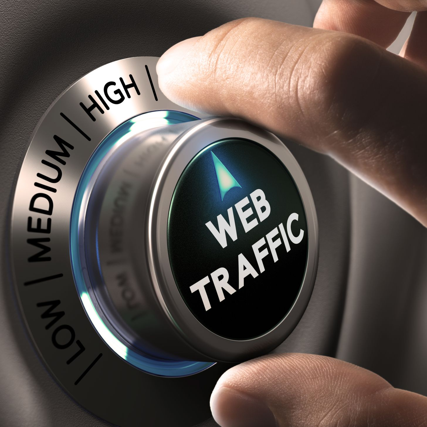 web_traffic_stock_cropped.jpg