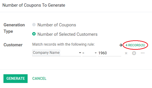 coupon generation filtered for specific company contacts.png