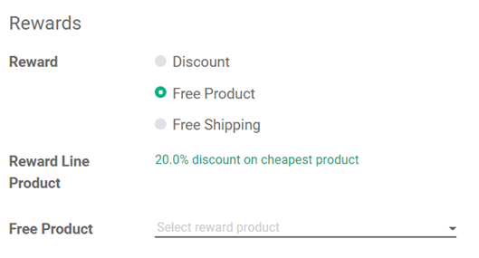 coupon free product for free shipping.png