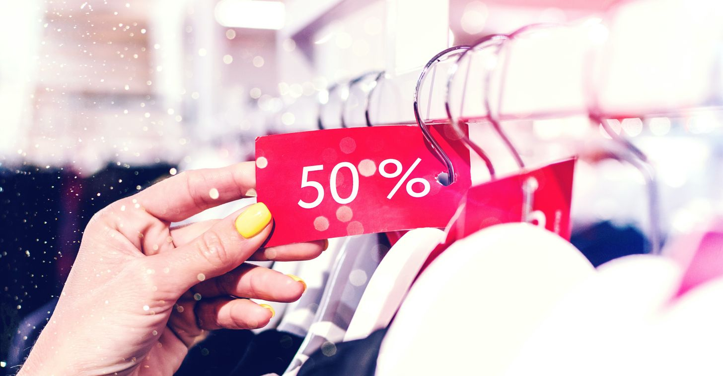 coupons promotions sales discounts.jpg