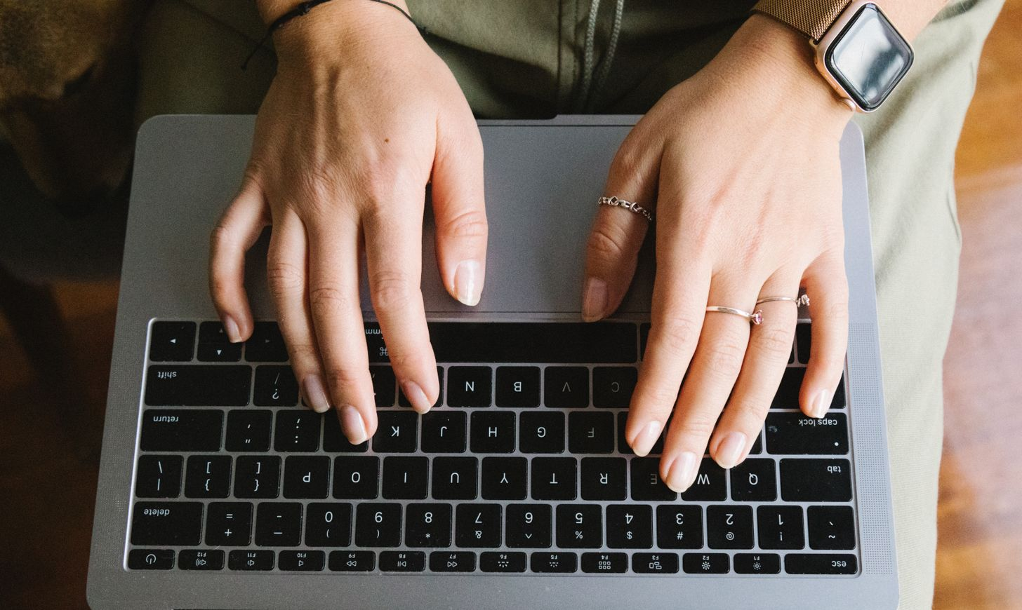 hands on keyboard typing search.jpg